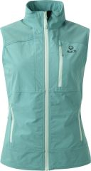 Pallas Women's X-stretch Vest