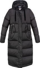 Coat W's 76 Fitzroy