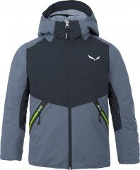 Antelao Powertex/TWR K Jacket