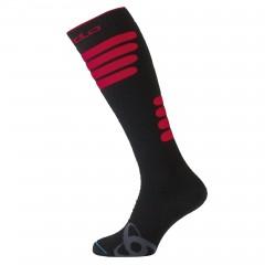 Socks Extra Long Ski Ceramiwarm