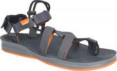 Sandal HEX H2O