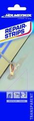 Repair-strips Transparent 5 pcs