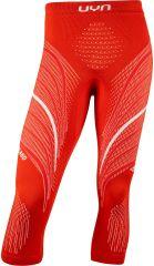 Natyon 2 0 Switzerland Underwear Pants Medium