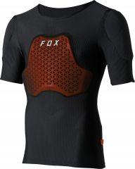 Baseframe Pro Short Sleeve