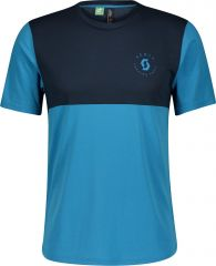 Shirt M's Trail Flow DRI Short Sleeve
