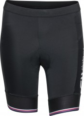 Women Vélo Shorts