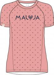 UrezzaG. Short Sleeve Multisport Jersey