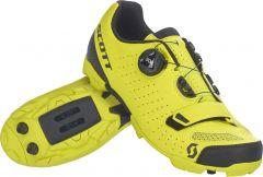 Shoe Mtb Future Pro