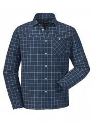 Shirt Jenbach1 UV Men