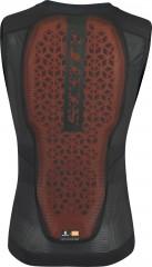 Airflex M's Light Vest Protector