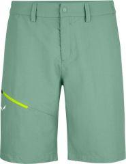Iseo Dry'ton M Shorts