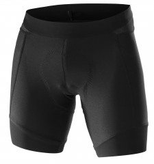 Men Cycling Shorts Light Hotbond®