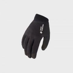 Hunter Gloves W