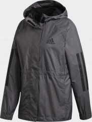 Women BSC 3S Wind Jacket