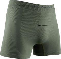 Combat Energizer 4.0 Boxer Shorts