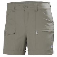 W Maridalen Shorts