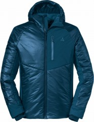 Thermo Jacket Boval Men