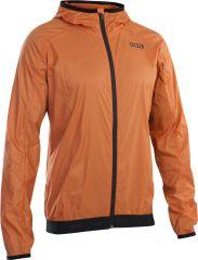 Bike Jacket Logo Wind Unisex