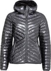 Prima Hooded Jacket Women