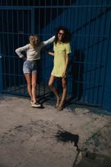 Midform Arivaca Sandal Womens