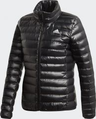 Women Varilite Jacket