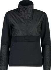 Womens Decade Mid Pullover