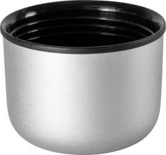 CUP Thermo Lite 0,75L