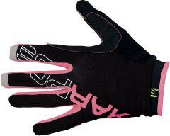 Rapid Glove