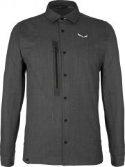Fanes Wool Dry'ton M Long Sleeve Shirt.