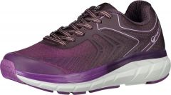 Tempo Women's Running Shoes