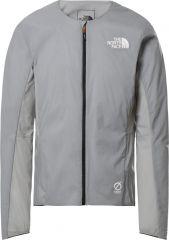 Men's Flight Ventrix Jacket