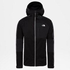 Men's Impendor Windwall™ Hoodie