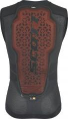 Airflex Pro M's Vest Protector