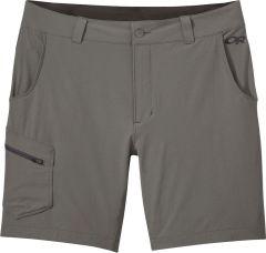 "Men's Ferrosi Shorts - 10"" Inseam"