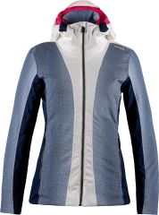 Lady Skyon Status D Jacket Full Zip