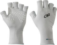 Activeice Spectrum Sun Gloves