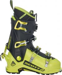 Boot Superguide Carbon