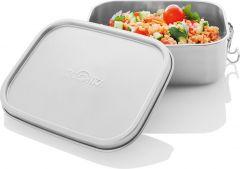 Lunch Box I 800 Lock