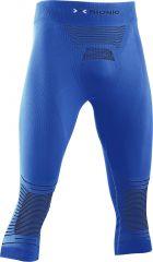 Energizer 4.0 Pants 3/4 Men