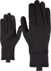 Disanto Touch Bike Glove