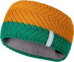 La Liste Headband