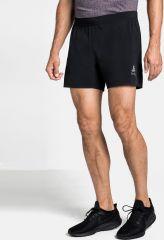 Men's Zeroweight Pro Shorts