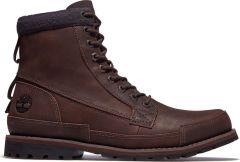 Originals II 6in WL Boot