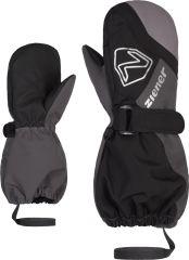 Laurus ASR Mitten Glove Junior