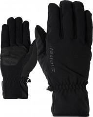 Limport Junior Glove Multisport