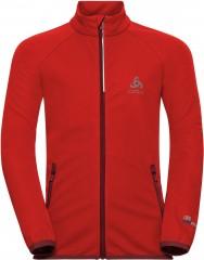 Jacket Aeolus Element Warm