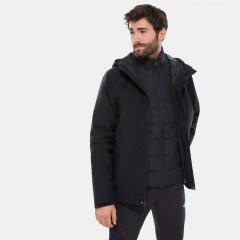Mens Carto Triclimate Jacket