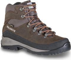 Shoe Zermatt Plus GTX