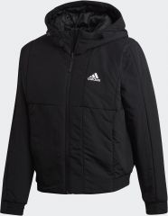 Women BTS Hooded Jacket