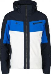 Fleming Jacket